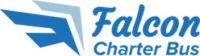 Falcon Charter Blog